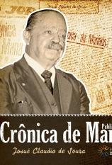 Cronica de manaus
