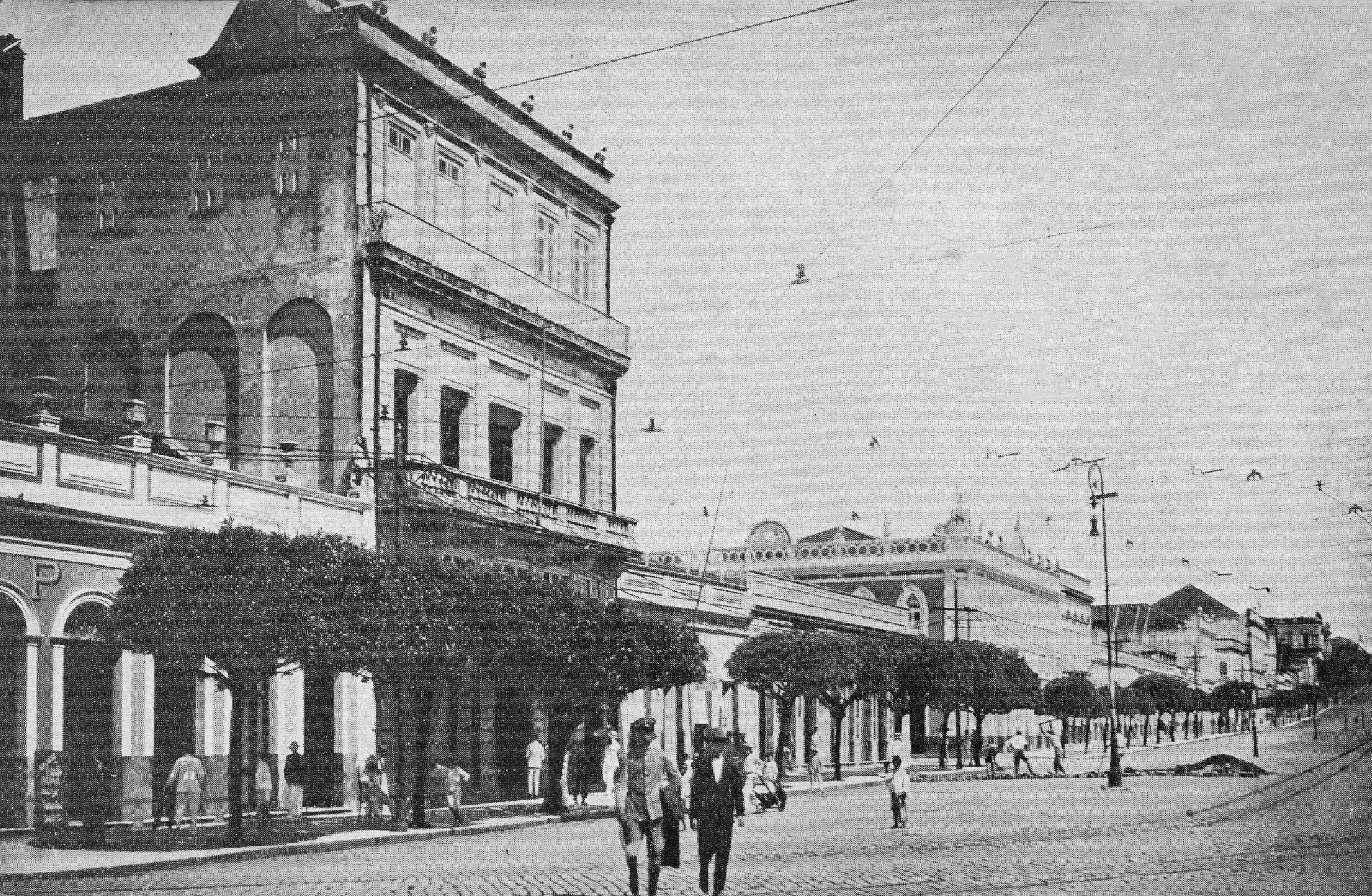 Avenida Eduardo Ribeiro (12)
