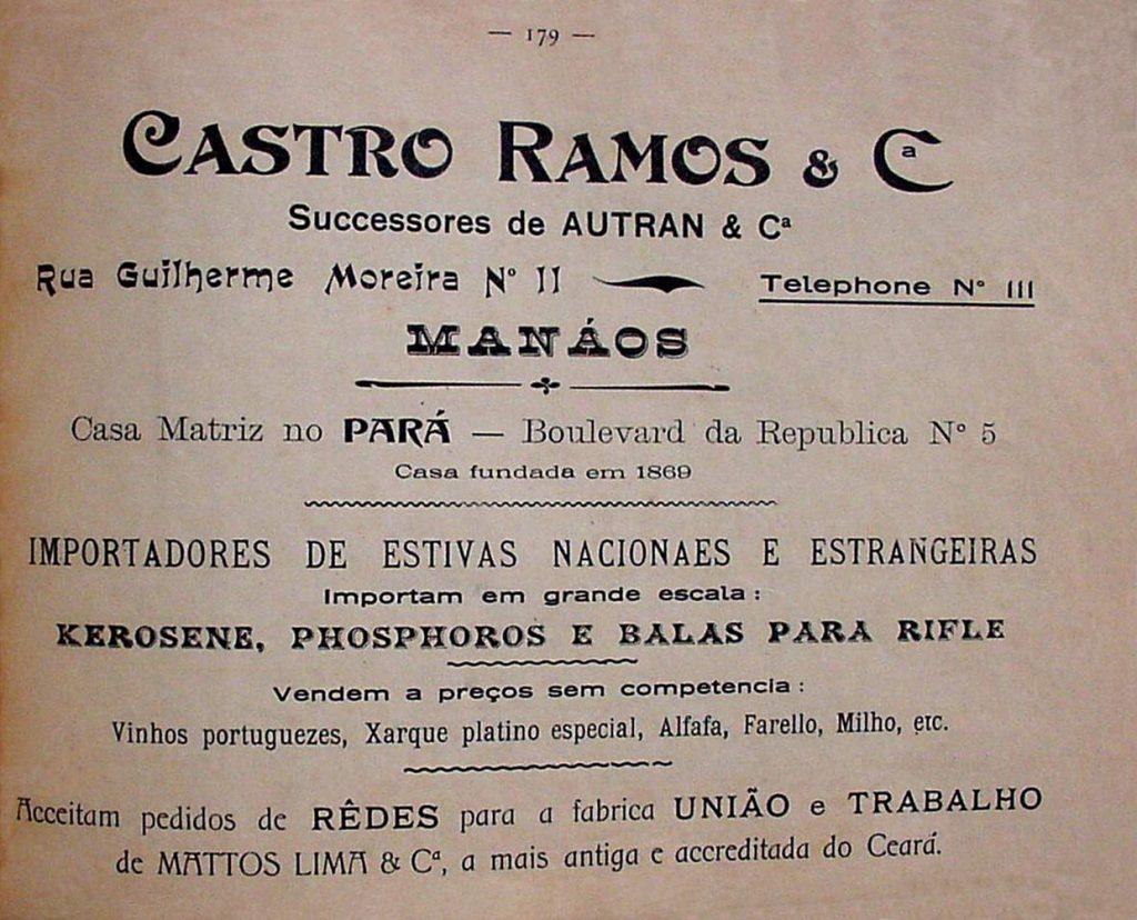 Durango Duarte - Castro Ramos e Cia (3)