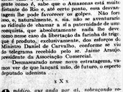 Nova tática de Antóvila Mourão Vieira