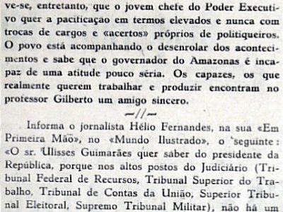 Excesso de Otimismo Fez Danilo Corrêa Perder as Eleições