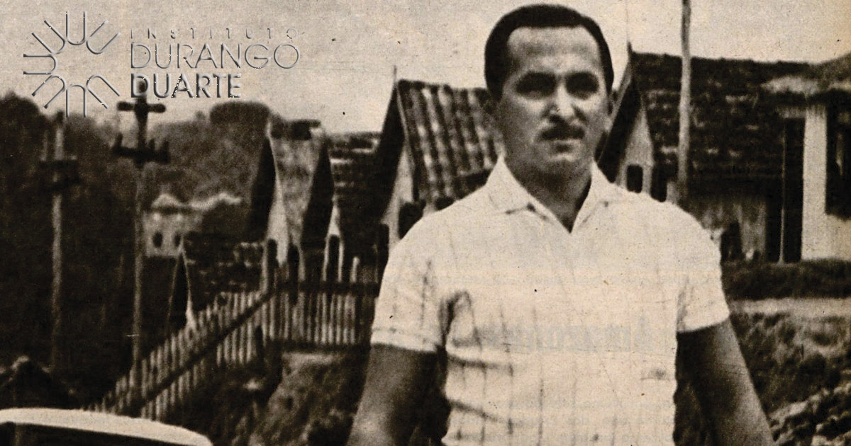 Gilberto Mestrinho o Governador mais Jovem eleito no País
