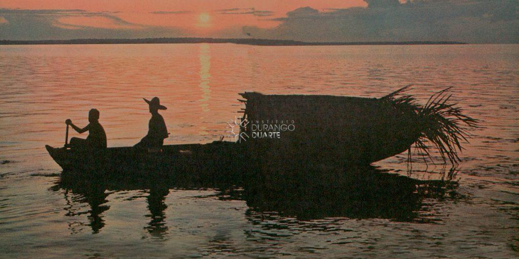 Manaus, uma joia rara perdida na selva