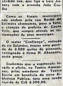 Território do Rio Branco