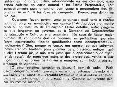 Escola João de Deus da Colônia Portuguesa