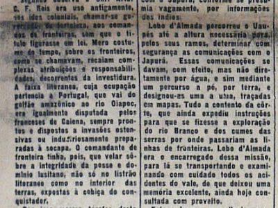 Manoel da Gama Lobo D'almada