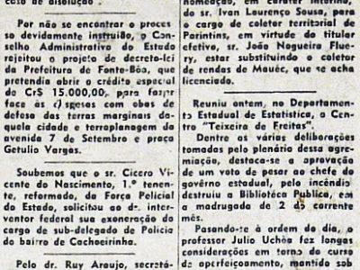 Sociedade Beneficente Portuguesa