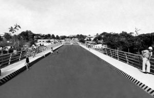 Durango Duarte - Ponte Joana Galante