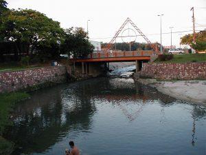 Durango Duarte - Ponte da Recife