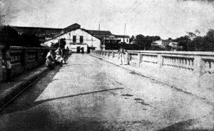 Durango Duarte - Ponte Ephigênio de Salles (2)