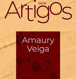 Série Artigos: Amaury Veiga